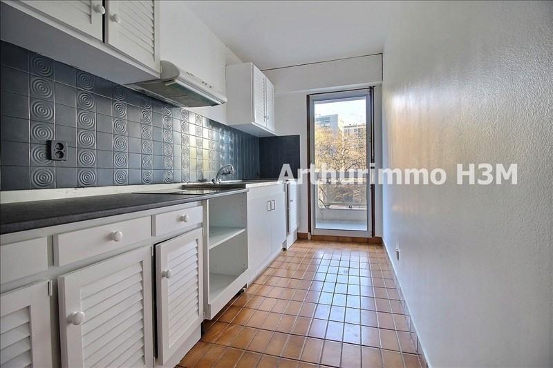 Sale apartment Paris 11ème 760000€ - Picture 3