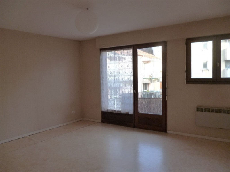 Vente appartement Perigueux 33 000€ - Photo 2