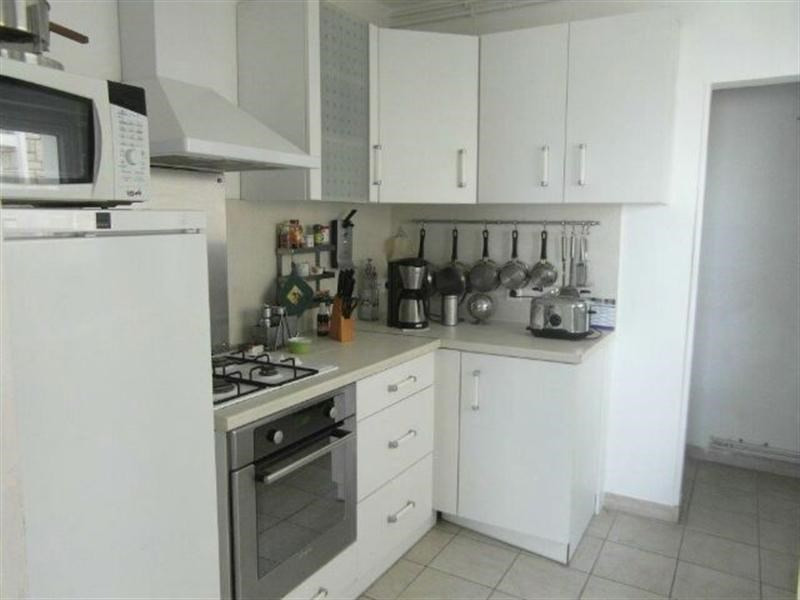Vacation rental apartment Royan 1 298€ - Picture 5
