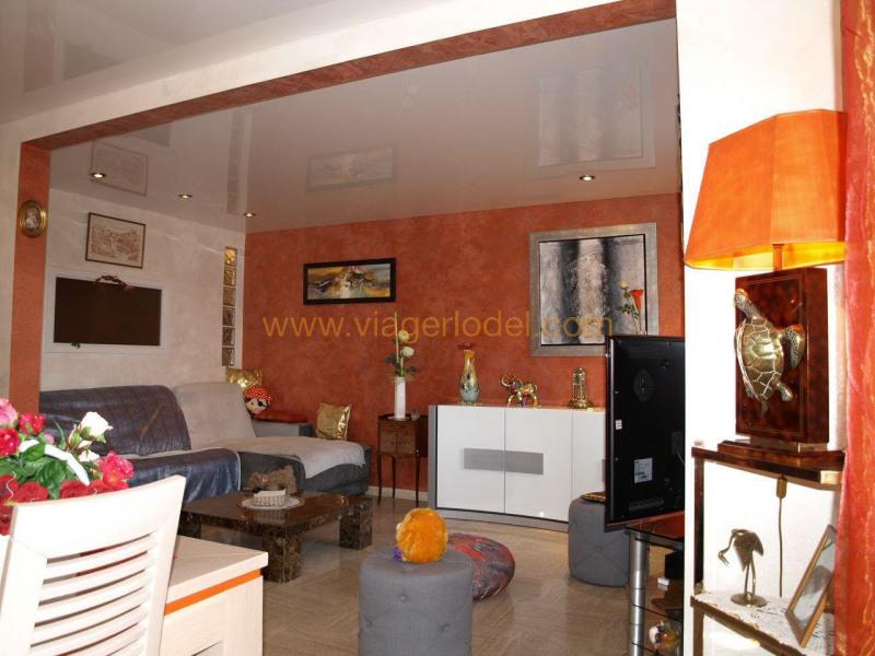 Vitalicio  apartamento L'horme 34500€ - Fotografía 14