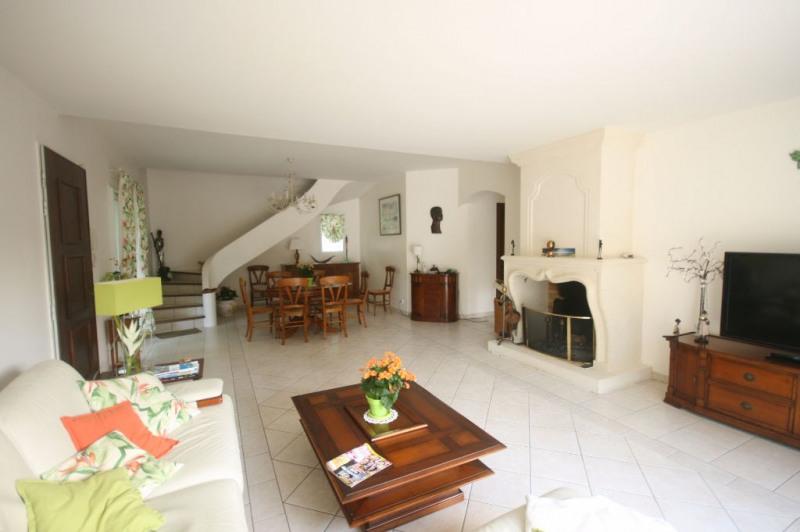 Vente de prestige maison / villa Saint georges de didonne 780000€ - Photo 2