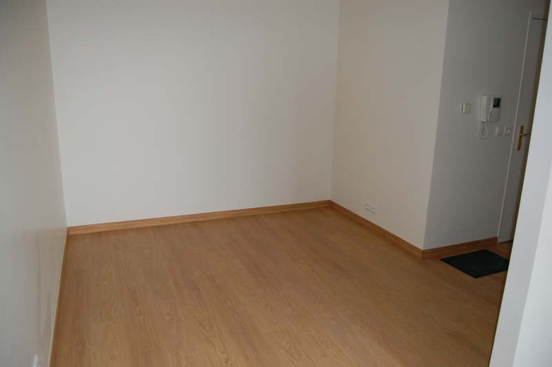 Location appartement Vigneux sur seine 601€ CC - Photo 2
