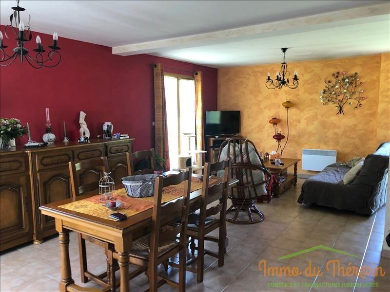 Vente maison / villa Ully st georges 219 000€ - Photo 3