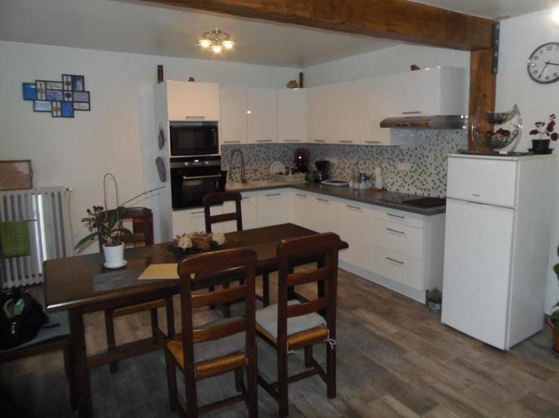 Sale house / villa Villemomble 362500€ - Picture 3