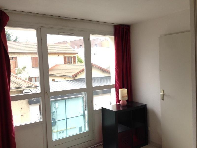 Location appartement Grenoble 376€ CC - Photo 4