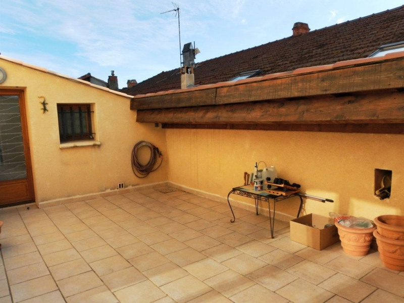 Vente immeuble Avignon 595 000€ - Photo 2