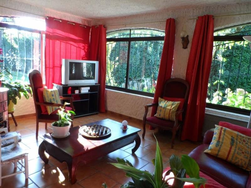 Vente de prestige maison / villa Bompas 350000€ - Photo 4
