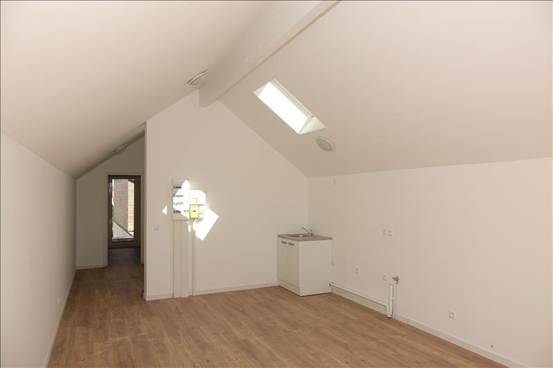 Vente appartement Villejuif 300000€ - Photo 3