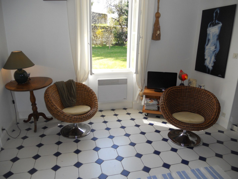 Vacation rental house / villa Royan 1 400€ - Picture 13