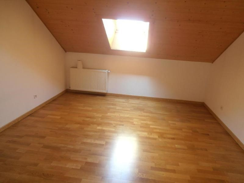 Location appartement Oyonnax 501€ CC - Photo 3