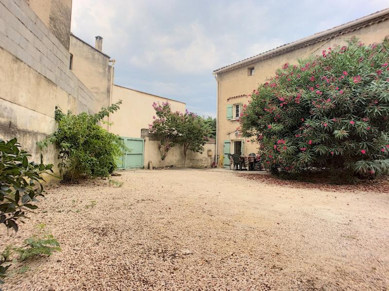 Vendita casa Saint genies de comolas 195000€ - Fotografia 10