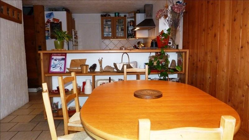 Deluxe sale house / villa Les arcs 1600 750000€ - Picture 4