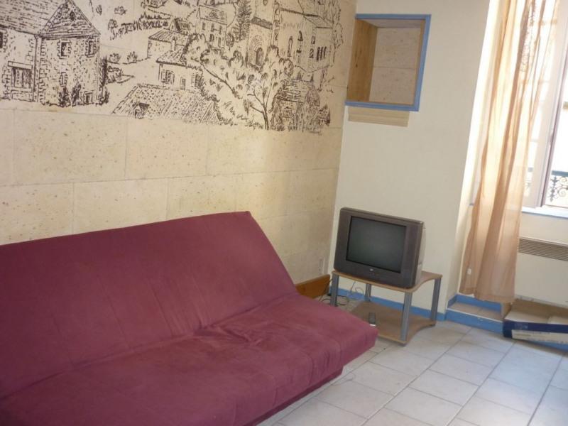 Location appartement Perigueux 287€ CC - Photo 2