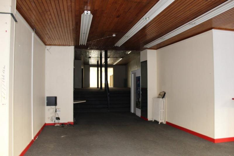 投资产品 大楼 Craponne sur arzon 200000€ - 照片 13