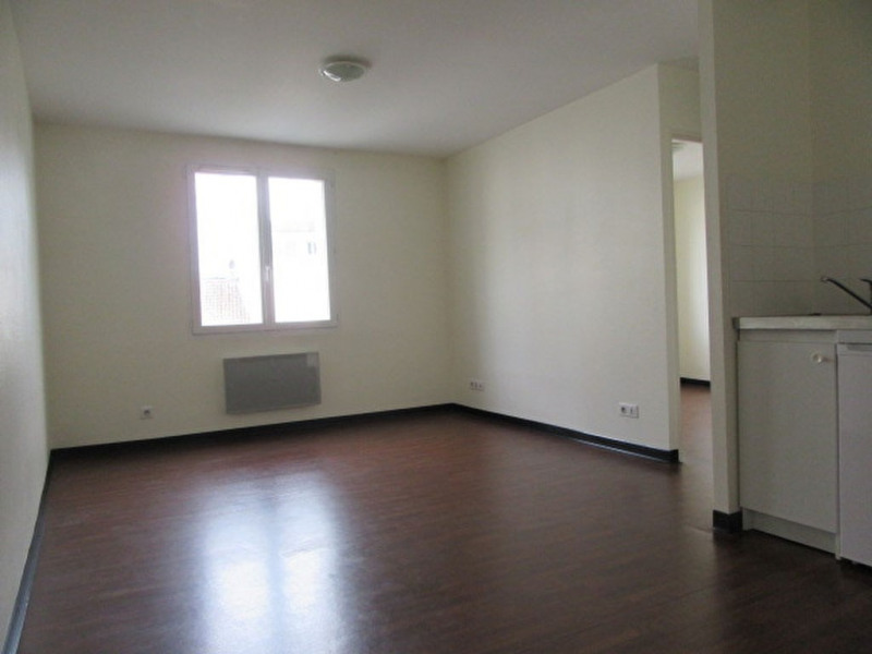 Location appartement Perigueux 355€ CC - Photo 2