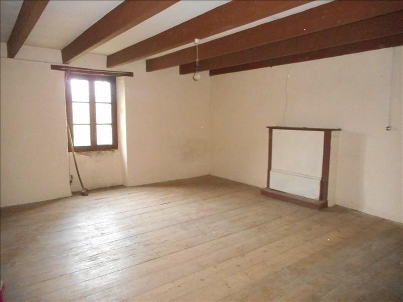 Vente maison / villa Guenrouet 69200€ - Photo 2