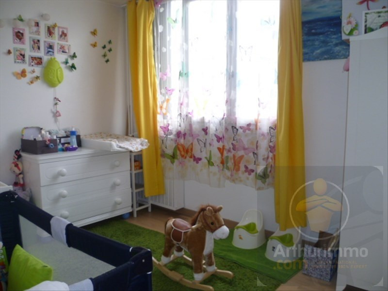 Sale apartment Chelles 170000€ - Picture 4