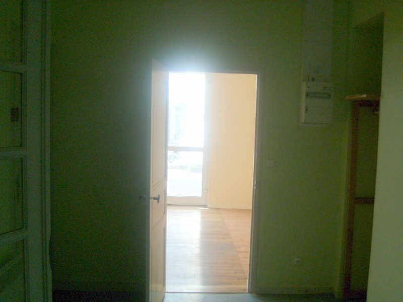 Rental empty room/storage Champ de mars 595€ +CH/ HT - Picture 3