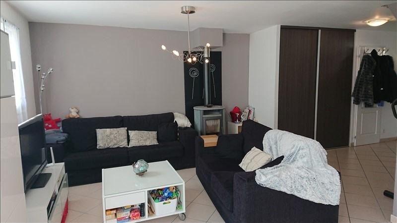 Venta  casa Ugine 207000€ - Fotografía 1