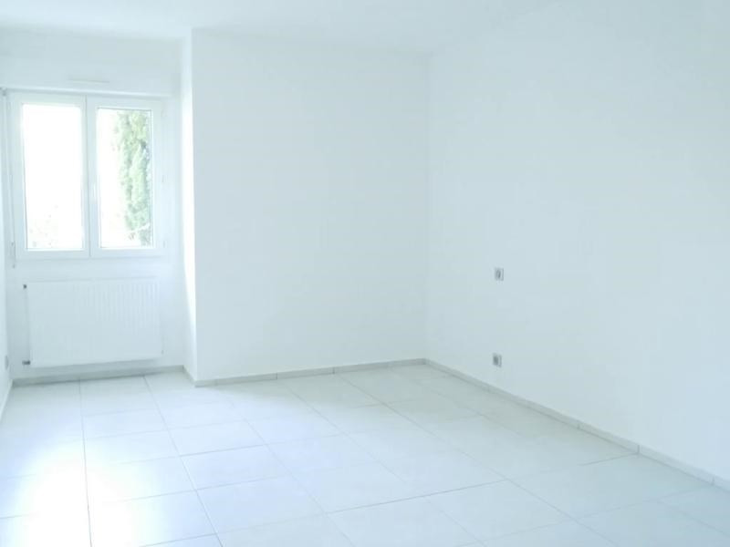 Location appartement Aix en provence 1 450€ CC - Photo 8