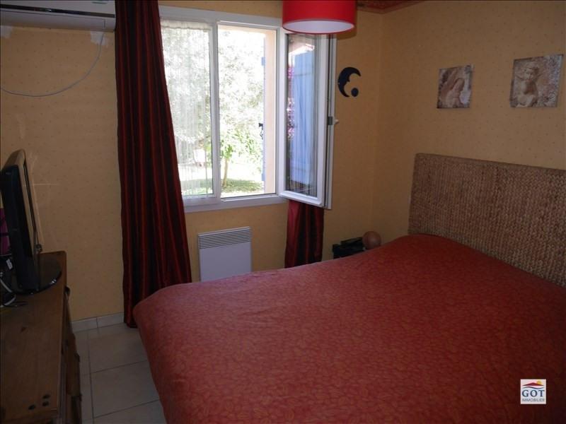 Vendita casa St hippolyte 312000€ - Fotografia 12