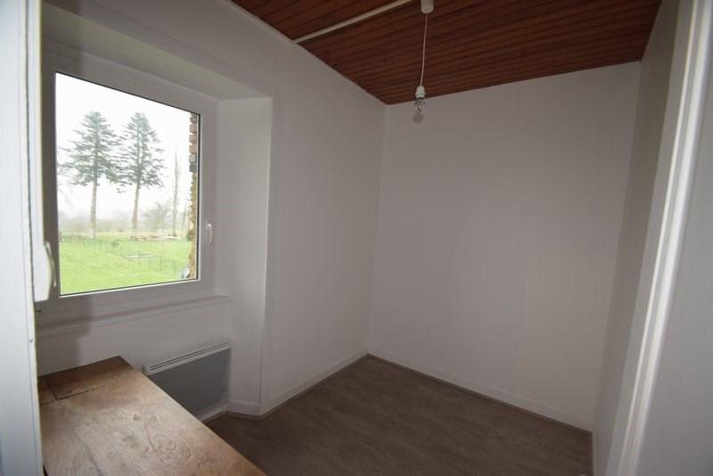 Verkauf haus Canisy 86500€ - Fotografie 7