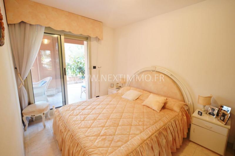 Sale apartment Roquebrune-cap-martin 550000€ - Picture 5