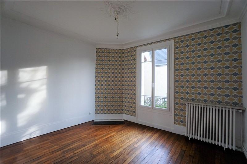 Verkoop  appartement Bois colombes 386000€ - Foto 3