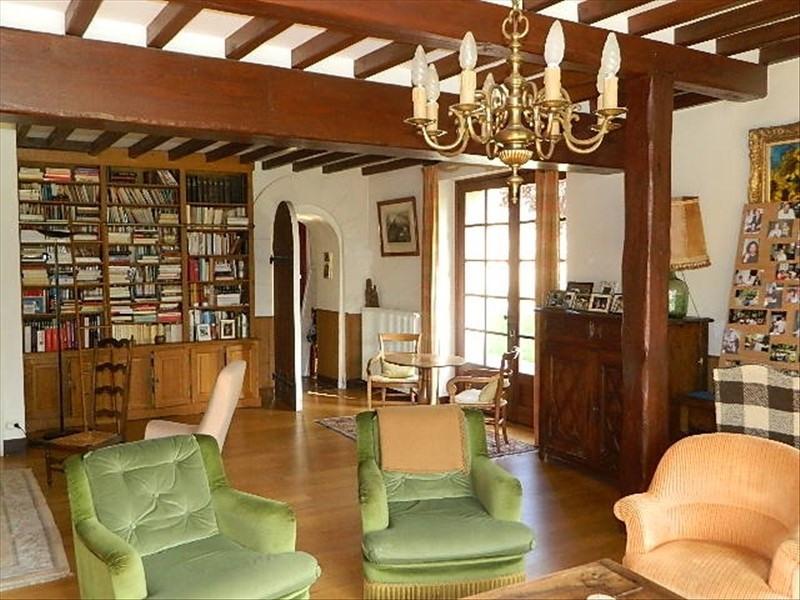 Verkoop  huis Maintenon 495000€ - Foto 8