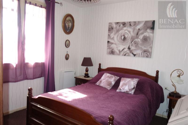 Verkoop  huis Albi 179000€ - Foto 6