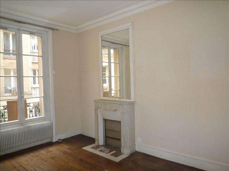 Location appartement Paris 19ème 2650€ CC - Photo 3