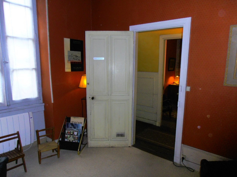 Vente appartement Perigueux 55 000€ - Photo 2