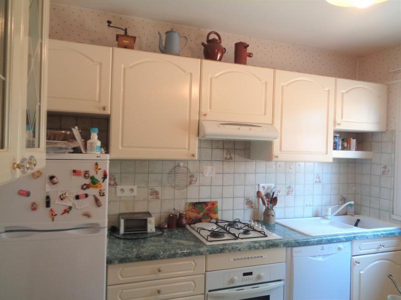 Sale house / villa Olivet 261820€ - Picture 3