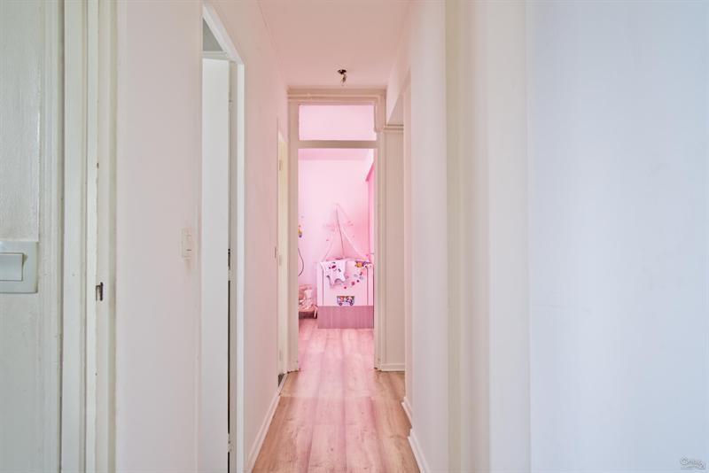 出售 公寓 Herouville st clair 104895€ - 照片 2