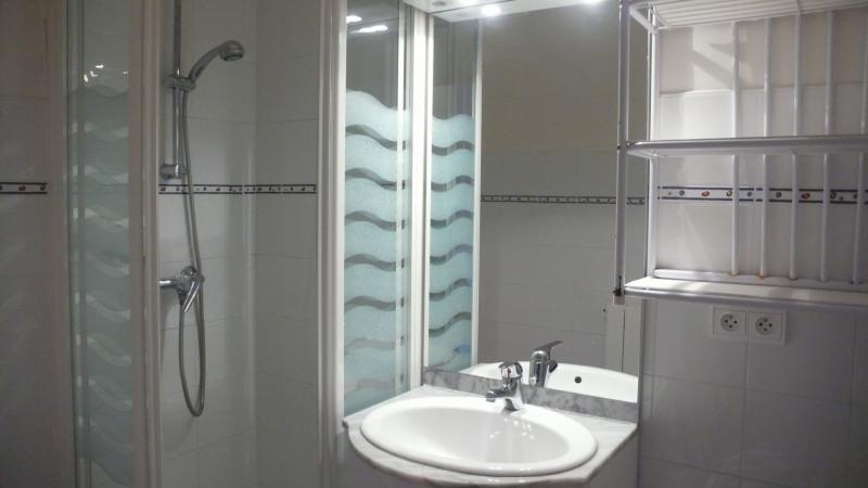 Location appartement Saint jean de luz 450€ CC - Photo 3