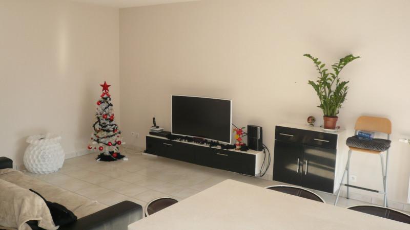 Vente appartement Escalquens 179800€ - Photo 1