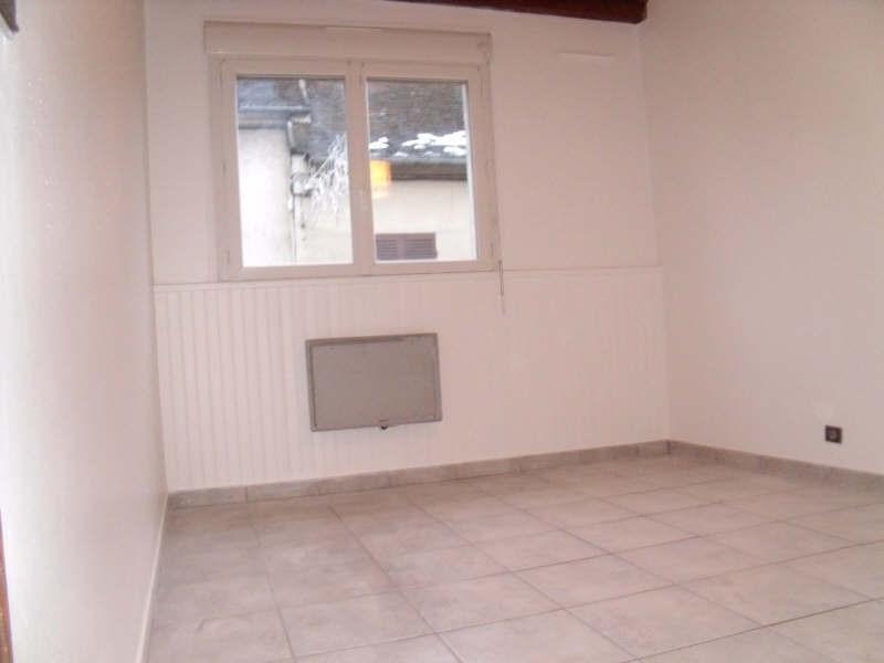 Rental apartment Longjumeau 817€ CC - Picture 2