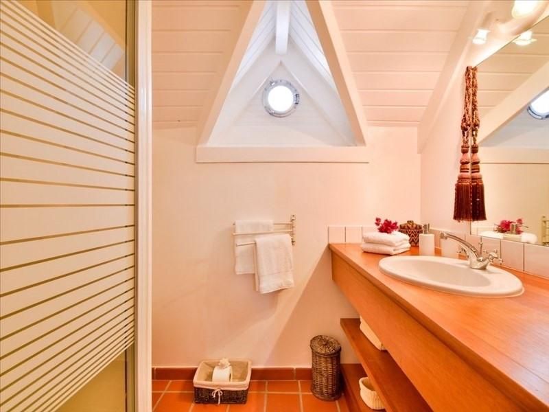 Sale house / villa St francois 498200€ - Picture 6