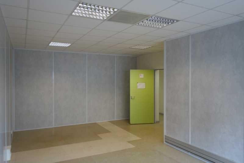 Location Bureau Toulon 0