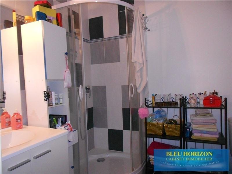 Sale apartment Ste pazanne 209800€ - Picture 4