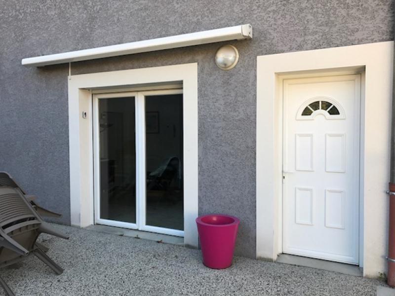 Deluxe sale apartment Villette d anthon 189000€ - Picture 3