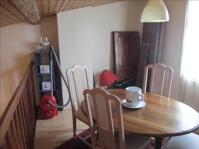 Vente maison / villa Niort 164500€ - Photo 3