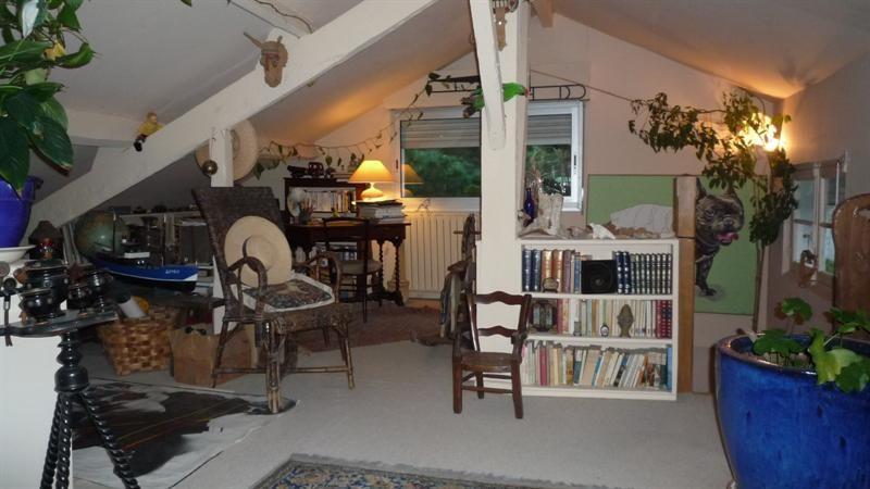 Life annuity house / villa La baule escoublac 534300€ - Picture 27