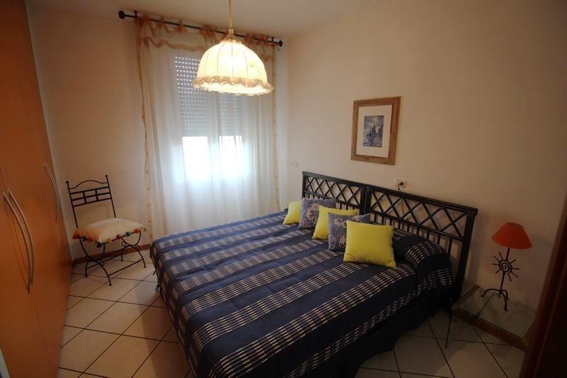 Vendita appartamento Nice 280000€ - Fotografia 9