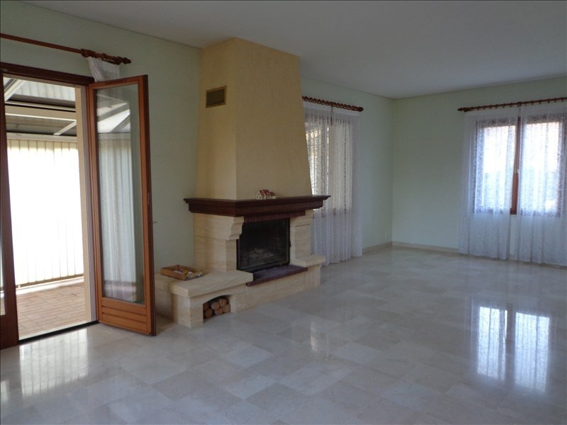 Venta  casa Maintenon 357000€ - Fotografía 3