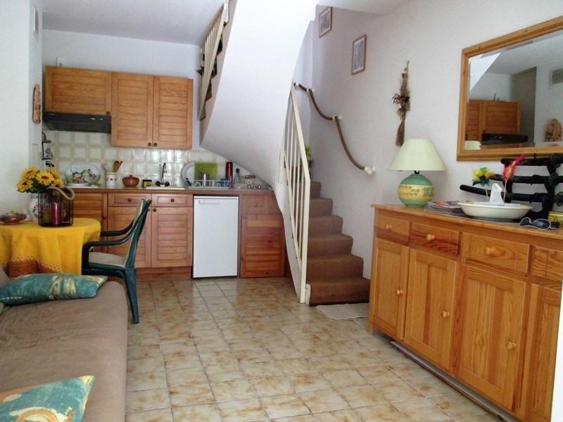 Sale house / villa Bormes les mimosas 185000€ - Picture 3