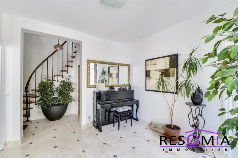 Vente de prestige maison / villa Bagneux 1195000€ - Photo 13