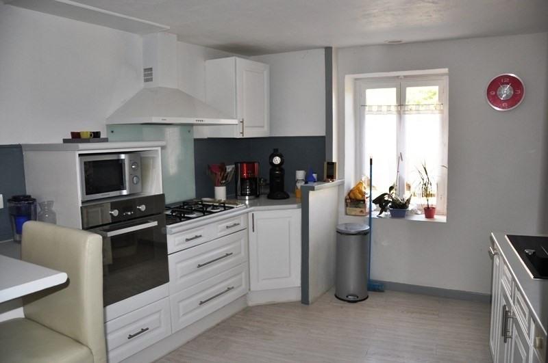 Vente maison / villa Gleize 210000€ - Photo 9