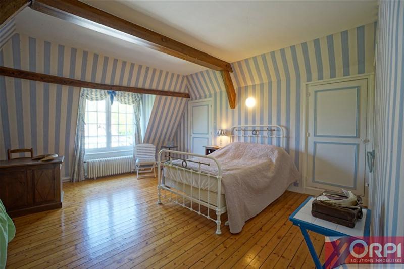 Deluxe sale house / villa Vernon 714000€ - Picture 17