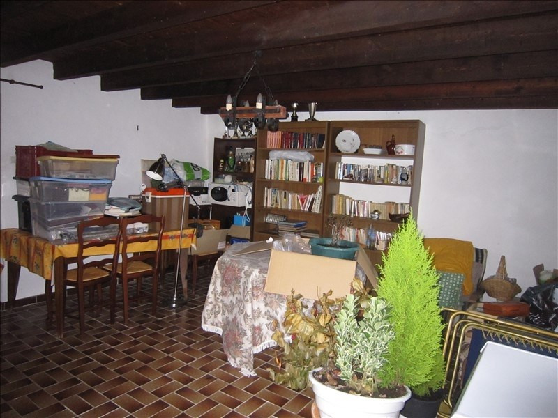 Vente maison / villa Allas les mines 135000€ - Photo 5